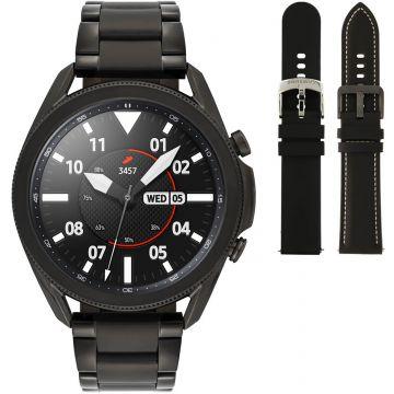 Samsung Galaxy 3 smartwatch SA.R840BS