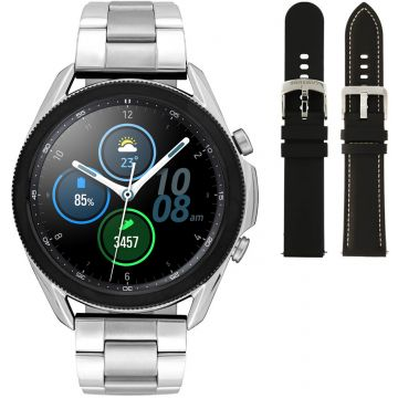 Samsung Galaxy 3 smartwatch SA.R840SS