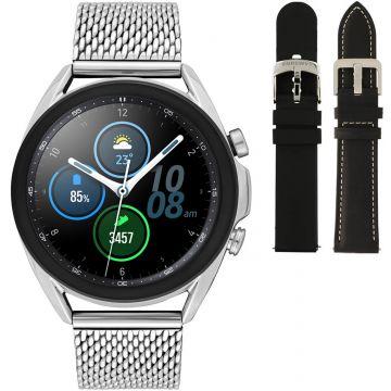 Samsung Galaxy 3 smartwatch SA.R850SM