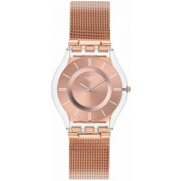 Swatch HELLO DARLING SFP115M