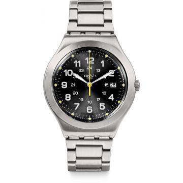 Swatch HAPPY JOE LIME YWS439GC
