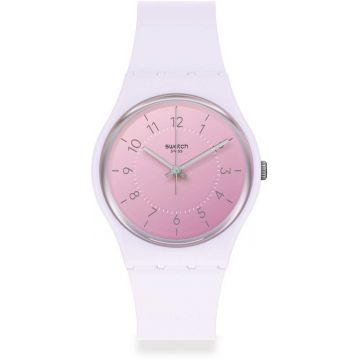 Swatch COMFY BOOST SO28V100
