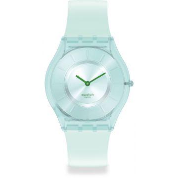 Swatch SWEET MINT SS08G100