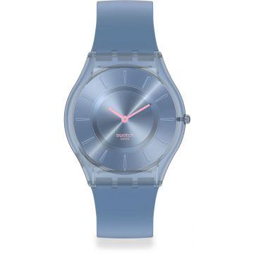 Swatch DENIM BLUE SS08N100