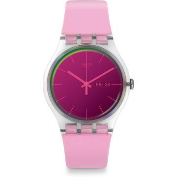 Swatch POLAROSE SUOK710