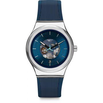 Swatch BLURANG YIS430