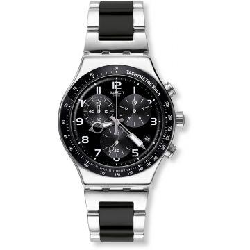Swatch SPEED UP YVS441GC