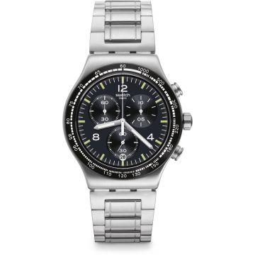 Swatch NIGHT FLIGHT YVS444GC