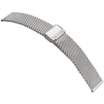 Samsung 44 mm Silver Steel Band SAB.R820SM