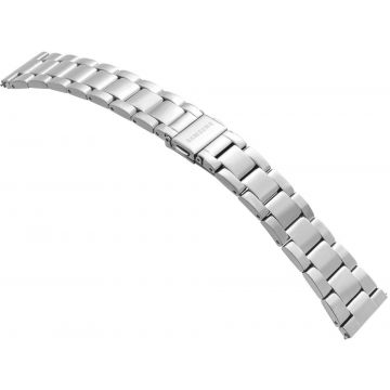 Samsung 40 mm Silver Steel Band SAB.R830SS