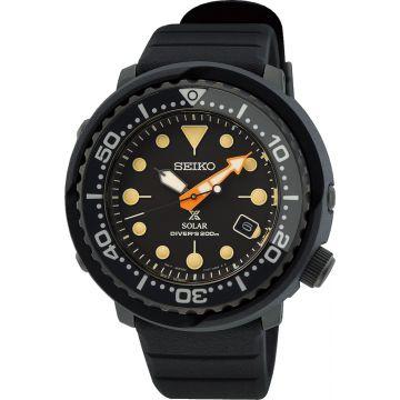 Seiko Prospex SNE577P1 Limited Edition