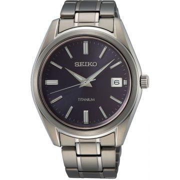 Seiko SUR373P1