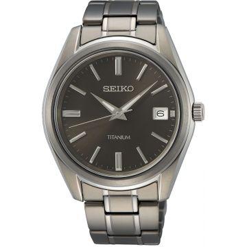 Seiko SUR375P1