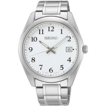 Seiko SUR459P1