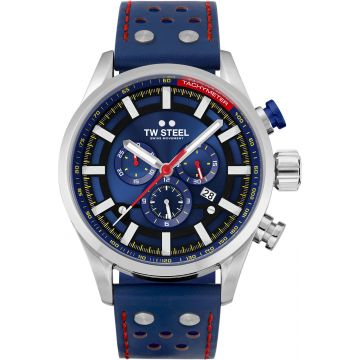 TW Steel SVS206 Fast Lane Limited Edition