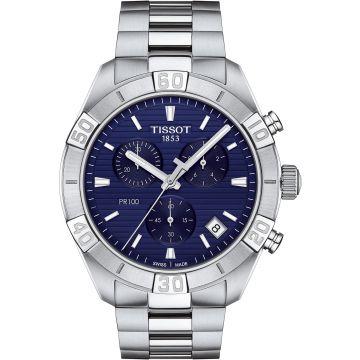 Tissot PR100 Sport Gent Chronograph T1016171104100