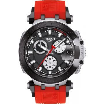 Tissot T-Race Chrono Analog T115.417.27.051.00