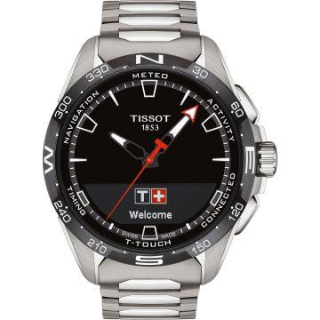 Tissot T-Touch Connect Solar T1214204405100