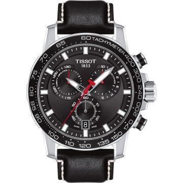 Tissot Supersport Chrono T-Sport T1256171605100