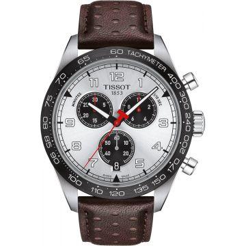 Tissot PRS 516 Chronograph T1316171603200