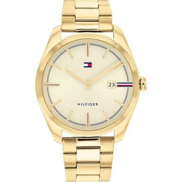 Tommy Hilfiger TH1710427