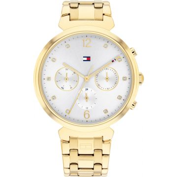 Tommy Hilfiger TH1782344