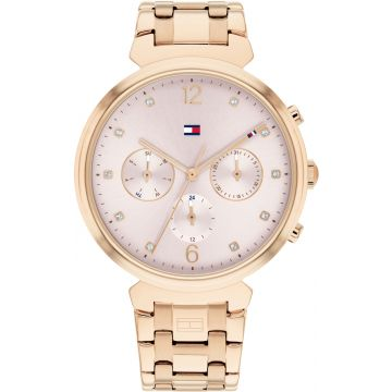 Tommy Hilfiger TH1782345