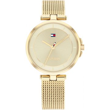 Tommy Hilfiger TH1782362