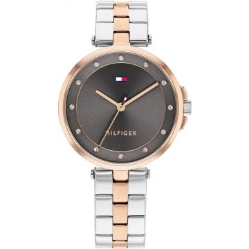 Tommy Hilfiger TH1782377