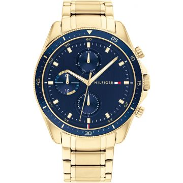 Tommy Hilfiger TH1791834