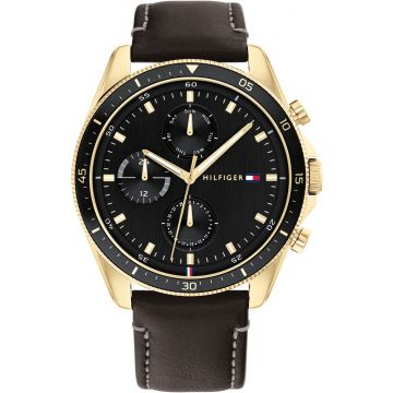Tommy Hilfiger TH1791836