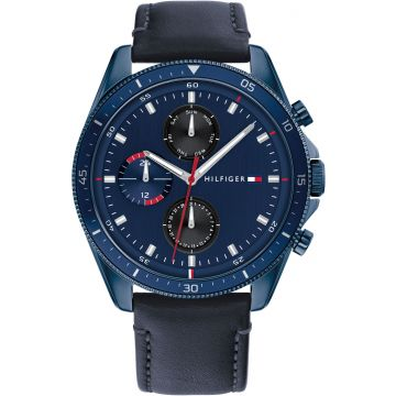 Tommy Hilfiger TH1791839