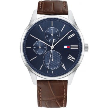 Tommy Hilfiger TH1791847