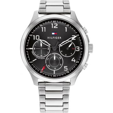Tommy Hilfiger TH1791852