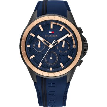 Tommy Hilfiger TH1791860