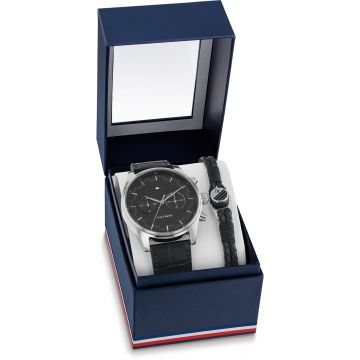 Tommy Hilfiger Set TH2770097