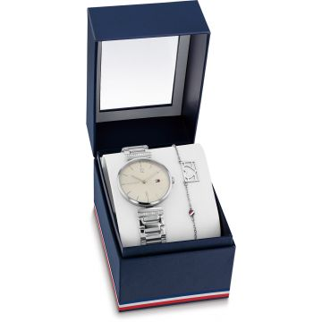 Tommy Hilfiger Set TH2770098