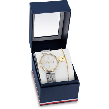 Tommy Hilfiger Set TH2770101