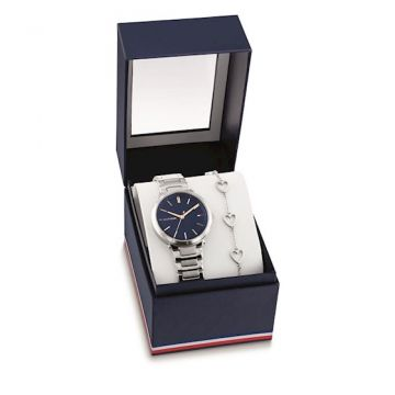 Tommy Hilfiger TH2770111 Giftset