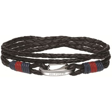 Tommy Hilfiger TJ2700534 Armband