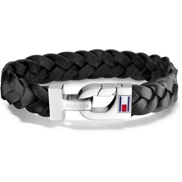 Tommy Hilfiger TJ2700872 Armband