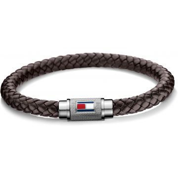 Tommy Hilfiger TJ2700998 Armband