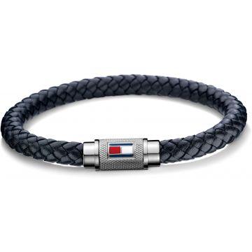 Tommy Hilfiger TJ2701000 Armband