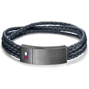 Tommy Hilfiger TJ2701007 Armband