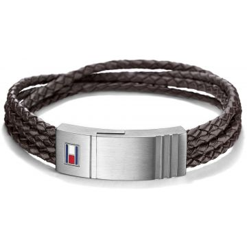 Tommy Hilfiger TJ2701008 Armband