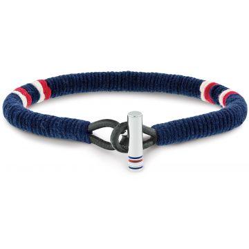 Tommy Hilfiger TJ2701070 Armband