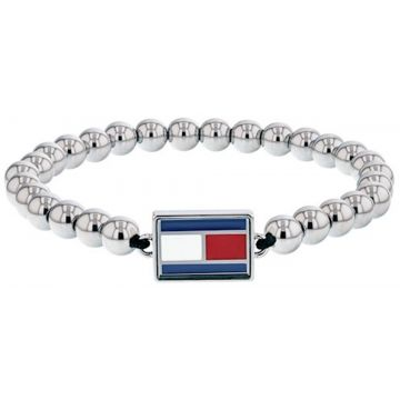 Tommy Hilfiger TJ2780009 Armband