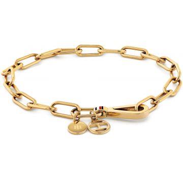 Tommy Hilfiger TJ2780335 Armband