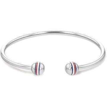 Tommy Hilfiger TJ2780490 Dames Armband