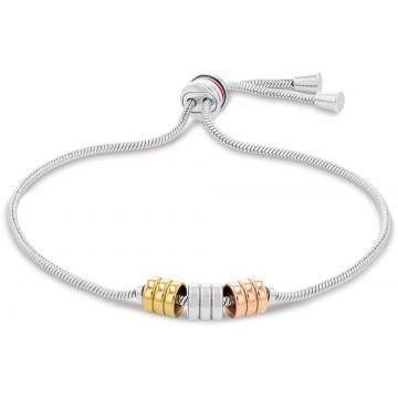 Tommy Hilfiger TJ2780503 Dames Armband